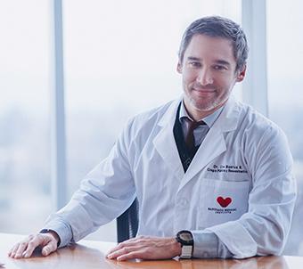 dr.-ciro-bustos