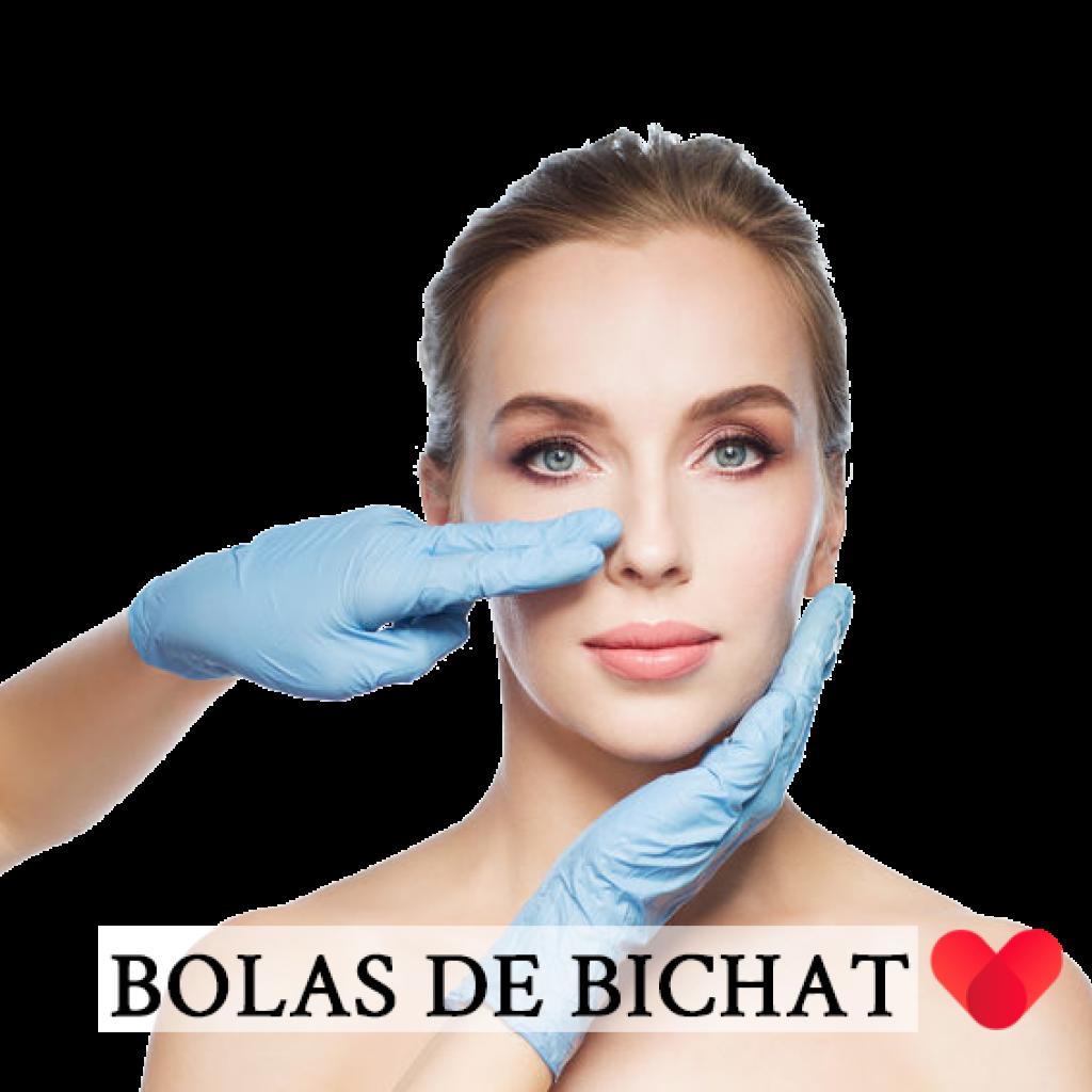 bichat_contacto
