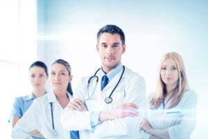 Vocabulario-en-inglés-que-todo-médico-debe-conocer